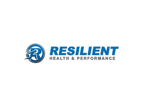 """resilient performance of france health and The resilient organization: """"as good as it gets"""" flexible enough to adapt quickly to external market shifts, this organization remains steadfastly focused on and."""