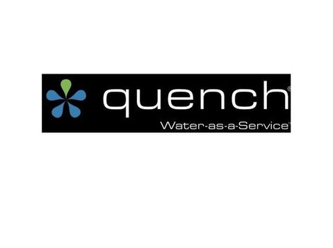 Quench Usa - Nashville - Electrical Goods & Appliances