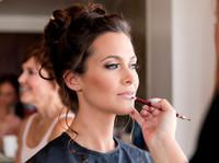 Eye Do Makeup & Hair (1) - Beauty Treatments