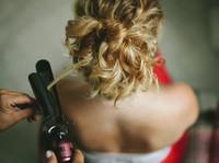 Eye Do Makeup & Hair (2) - Beauty Treatments