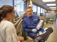 Gluck Orthodontics (2) - Dentists