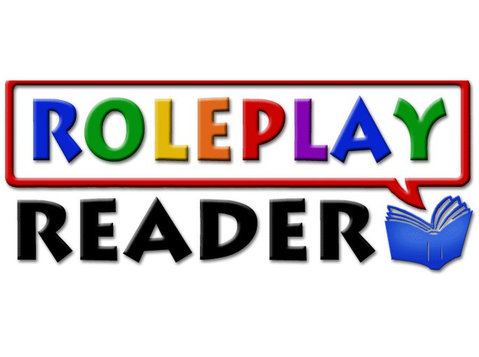 Reader's Theater - Playgroups & After School activities
