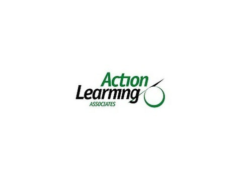 Action Learning Associates - Coaching & Training