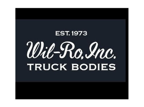Wil-ro, Inc. - Car Repairs & Motor Service