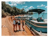 High Tide Rides (3) - Water Sports, Diving & Scuba