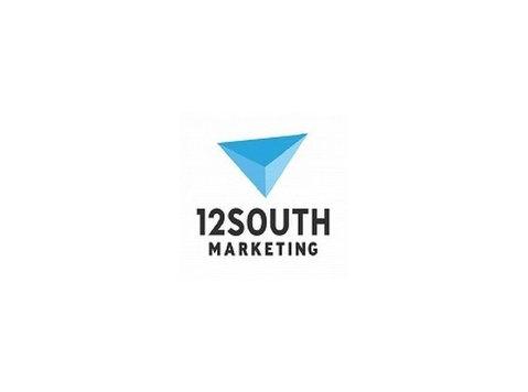 12South Marketing - Marketing & PR