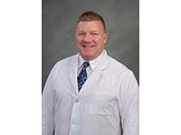 Dr. Kevin J Kulwicki, MD - Artsen