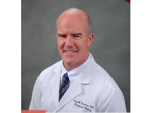 Dr. Craig W Goodhart, MD - Doctors