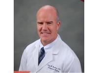 Dr. Craig W Goodhart, MD - Artsen