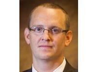 Dr. Chad M. Kennedy, M.D. - Artsen