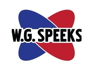 W.G. Speeks, Inc - Utilities