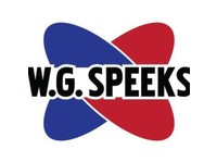 W.G. Speeks, Inc - Utilities