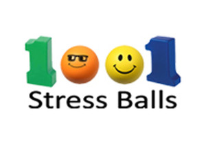 Bulk Stress Balls - 1001stressballs.com - Toys & Kid's Products