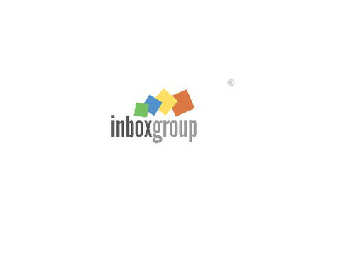 inbox group, Llc - Internet providers