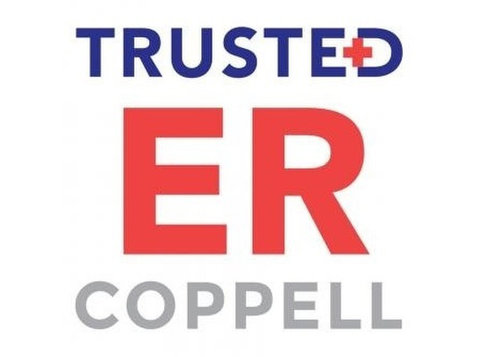 Trusted ER - Coppell - Hospitals & Clinics