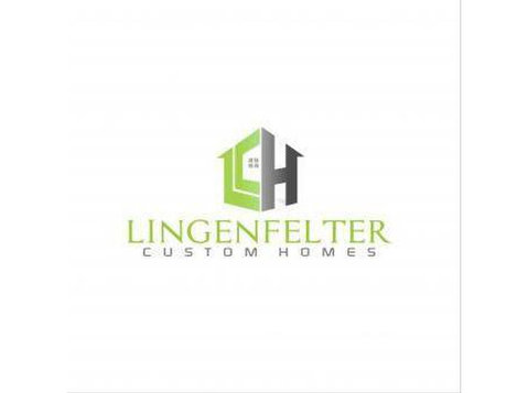 Lingenfelter Custom Homes - Construction Services