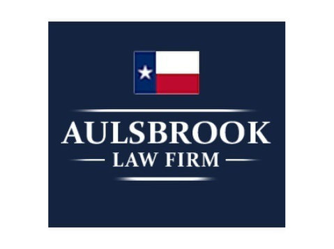 Aulsbrook Law Firm - Commercial Lawyers