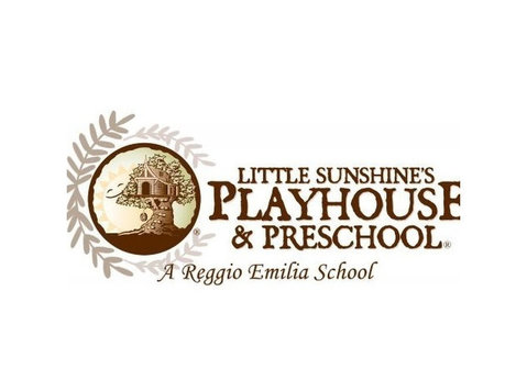 Little Sunshine's Playhouse and Preschool of Southlake - International schools
