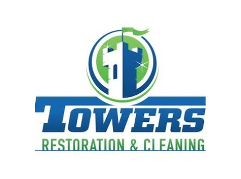 Towers Restoration & Cleaning LLC - Cleaners & Cleaning services