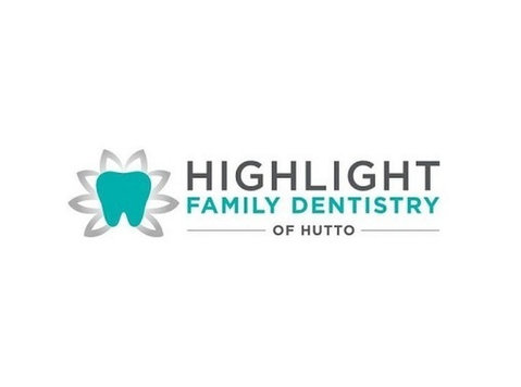 Highlight Family Dentistry of Hutto - Dentists