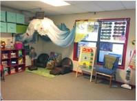 Happy Bunnies Child Care School (1) - Playgroups & After School activities