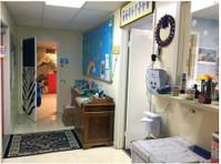 Happy Bunnies Child Care School (3) - Playgroups & After School activities