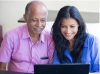 Halo Senior Care (3) - Alternative Healthcare