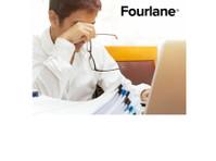 Fourlane (2) - Business Accountants