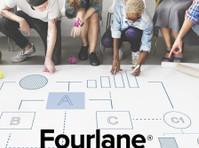 Fourlane (3) - Business Accountants