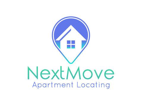 Nextmove | Apartment Locator Austin - Rental Agents