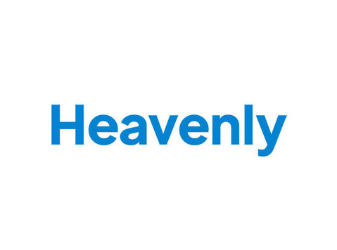 Heavenly Moving and Storage - Relocation services
