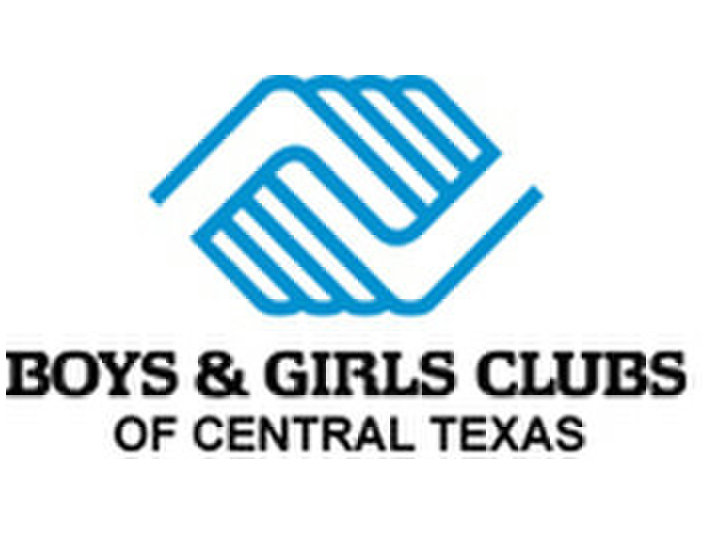 Boys & Girls Clubs of Central Texas - Coaching & Training