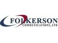 Folkerson Communications, Ltd - Vaste lijn aanbieders