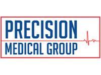 Precision Orthopedics - Artsen