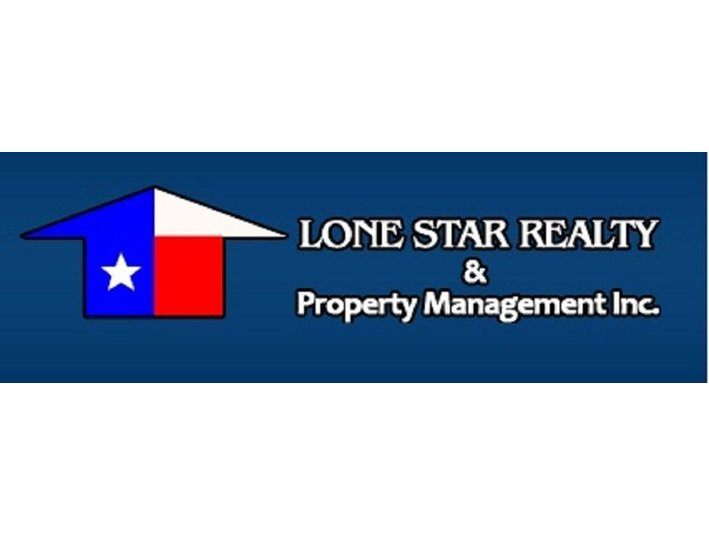 Lone Star Realty & Property Management, Inc - Rental Agents