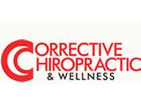 Corrective Chiropractic & Wellness - Alternative Healthcare