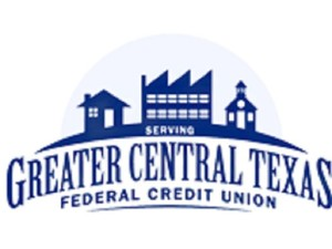 Greater Central Texas Federal Credit Union - Mortgages & loans