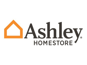 Ashley HomeStore - Muebles