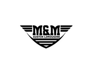 M&M Austin Limousine LLC - Car Transportation