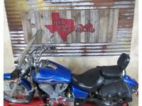 Texas Used Bikes (1) - Bikes, bike rentals & bike repairs