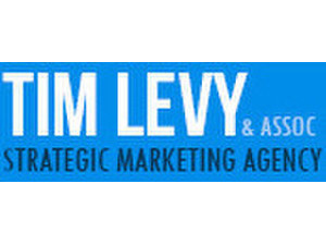 Tim Levy and Associates - Coaching & Training