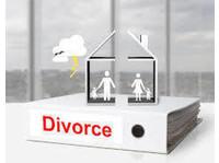 Hutton Law PLLC   Divorce and Custody Lawyer (1) - Asianajajat ja asianajotoimistot