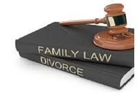 Hutton Law PLLC   Divorce and Custody Lawyer (4) - Asianajajat ja asianajotoimistot