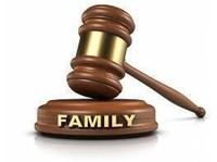 Hutton Law PLLC   Divorce and Custody Lawyer (5) - Asianajajat ja asianajotoimistot