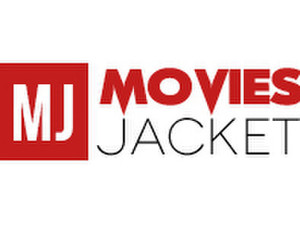 Movies Jacket - Online Trading