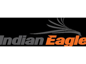 Indian Eagle - Travel Agencies