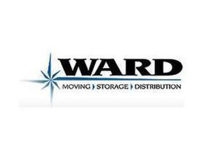 Ward North American - Relocation services