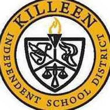 Killeen Independent School District - Internationale scholen