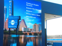 Miller Imaging and Digital Solutions (6) - Print Services