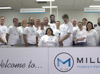 Miller Imaging and Digital Solutions (7) - Print Services